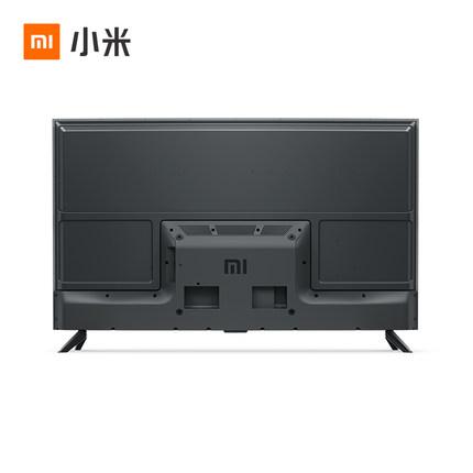 Tivi Xiaomi 4S 55 inch cong