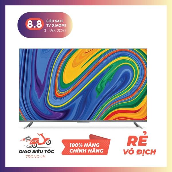 Mi TV 5 PRO 65