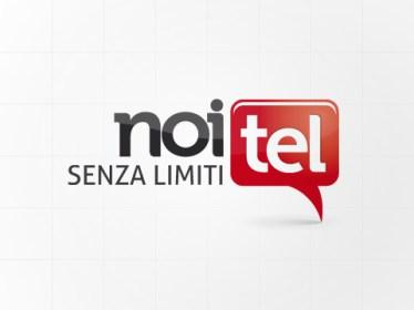 Noitel presenta i servizi broadband con internet satellitare per le smart city