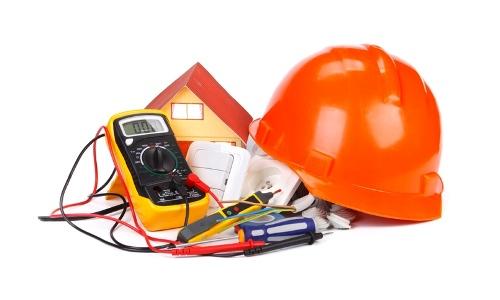Come scegliere il cavo elettrico per la ristrutturazione di un impianto?
