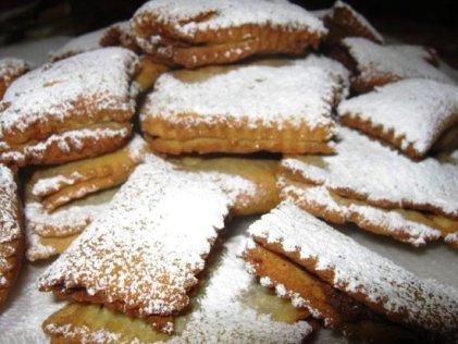 tortelli-alla-nutella-di-carnevale