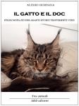 il gatto e il doc