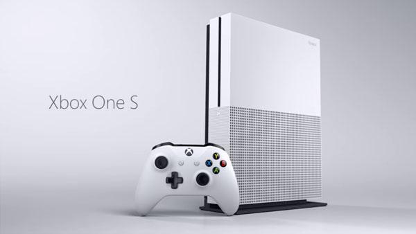 Xbox-One-S-Ann