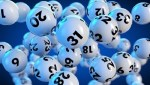 Lotto, 10 e Lotto e Superenalotto