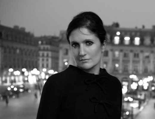 Dior, Maria Grazia Chiuri  è la nuova art director della maison
