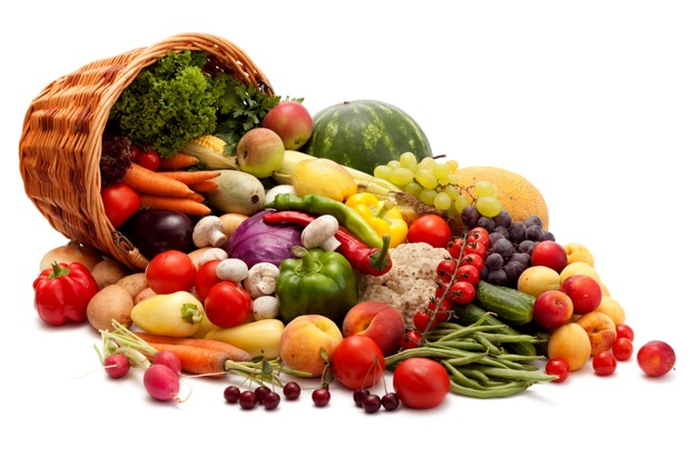 alimentazione, dieta