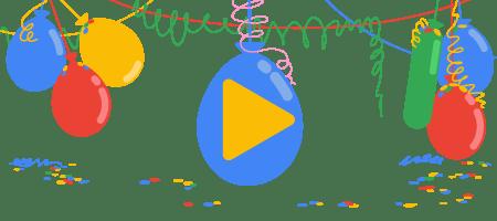 googles-18th-birthday-5661535679545344-2-scta