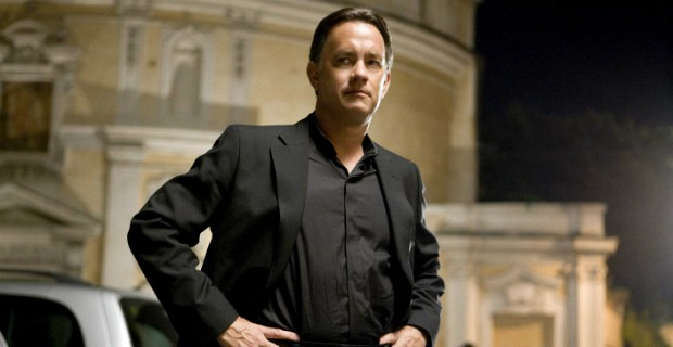 tom-hanks-robert-langdon-inferno