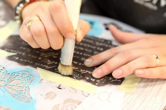 Salone della creatività