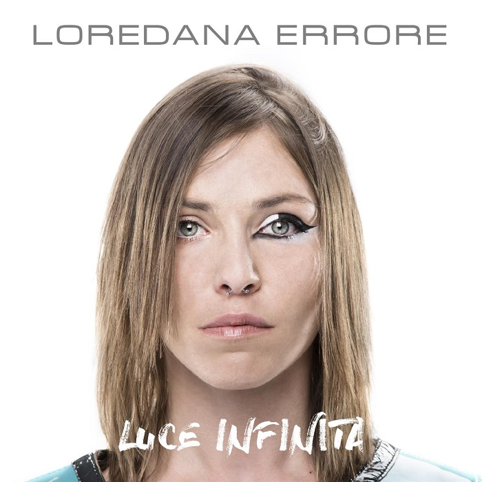 Loredana Errore intervista
