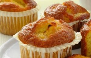 muffin-di-zucca-610x300-300x194