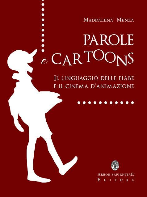 Sergio Tofano e il Signor Bonaventura e Parole e Cartoons: presentazione dei libri a Roma