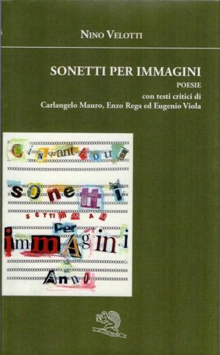 Nino Velotti, pompeilab