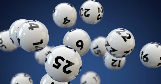 Lotto, 10 e Lotto e Superenalotto: le estrazioni del 28 febbraio