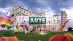 festival Sky Arte