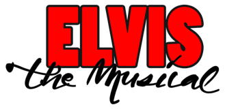 Elvis the Musical: Ecco il cast con un doppio Elvis in scena!