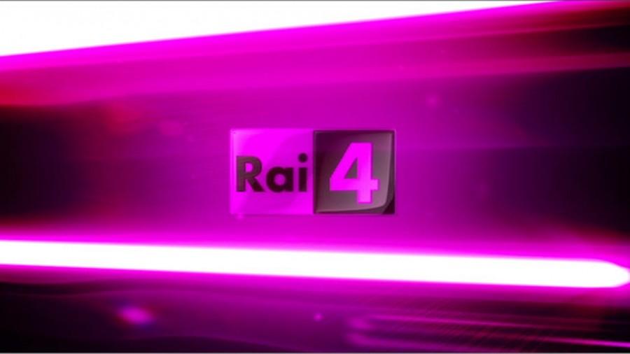 Eurovision song Contest 2017: Rai 4, in diretta le semifinali!