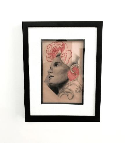 tatuaggi-biennale-venezia
