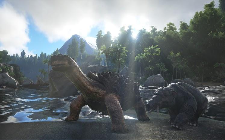 ark-survival-e3