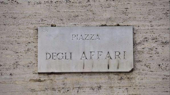 piazza-affari