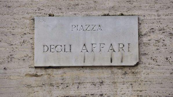 piazza-affari-borsa-milano