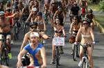 world-naked-bike-ride