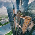 multi-ascensore-orizzontale