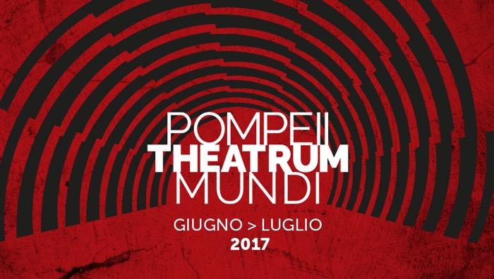 pompeii-theatrum-mundi
