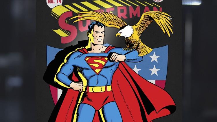 superman-supereroi-history