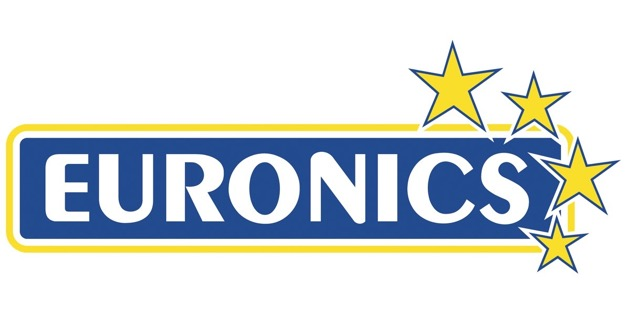 euronics-sconti