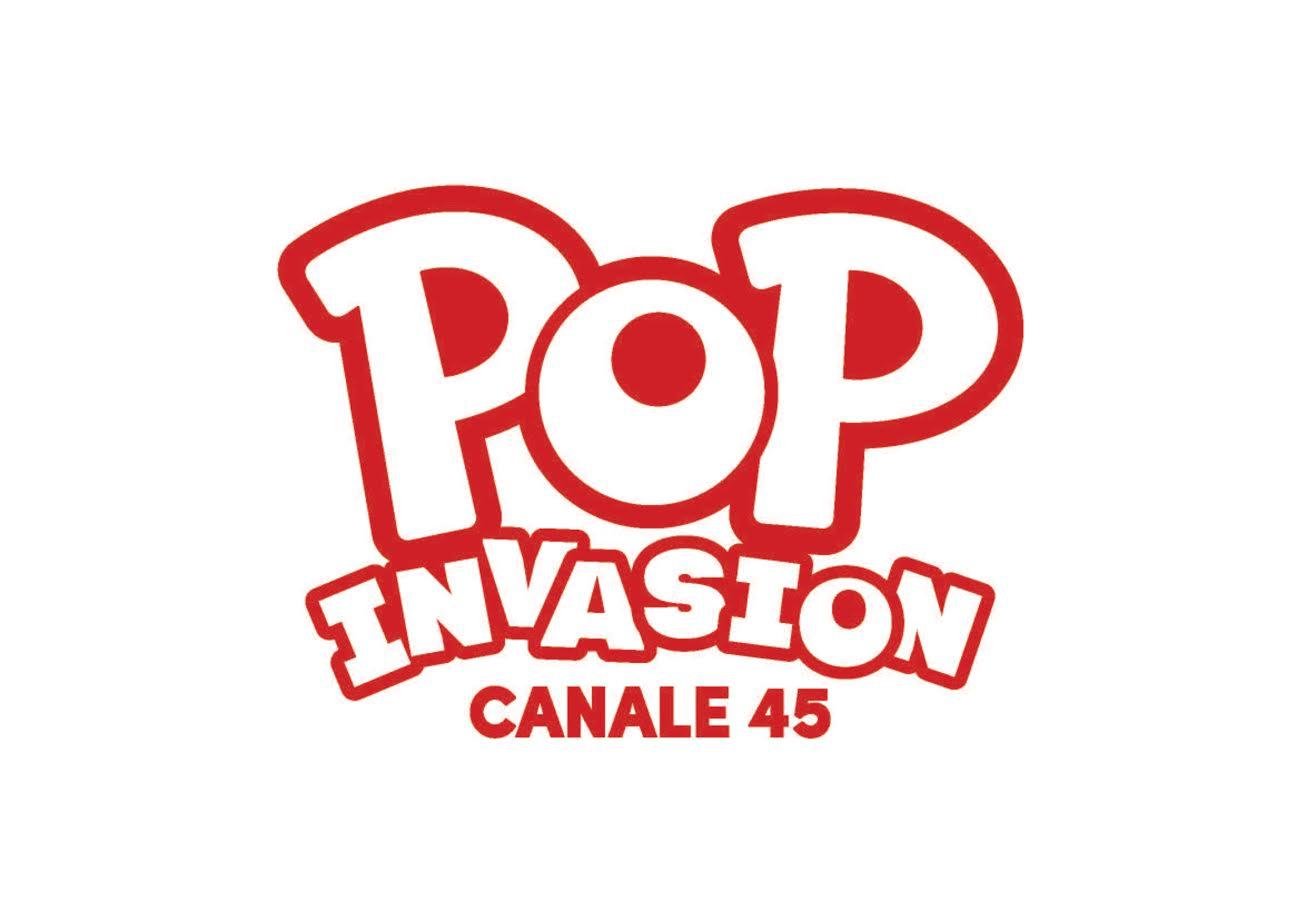 POP: Arriva il summer tour del nuovo canale Tv per bambini