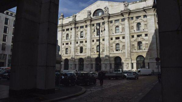 piazza-affari-borsa