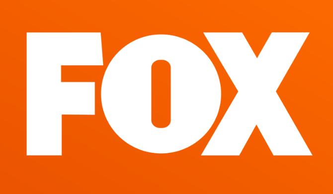 Comic Con di San Diego 2017: Le novità dal mondo FOX