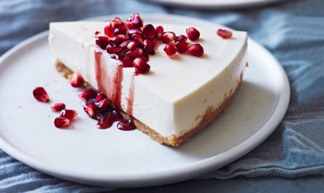cheesecake-yogurt-ricetta