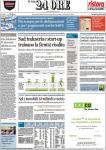 prima-pagina-economia
