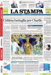 prima-pagina-giornali
