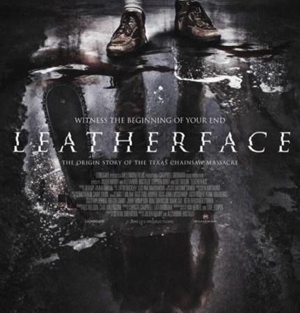 Leatherface: data di uscita e prime immagini per il prequel di Non Aprite quella Porta