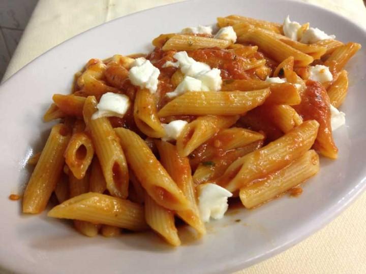 pasta-alla-sorrentina-ricetta