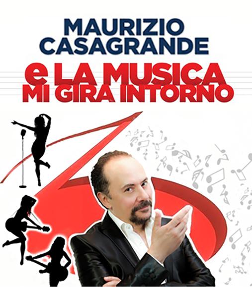 maurizio-casagrande-tour