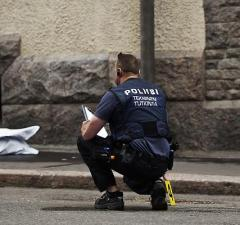 finlandia-aggressione-terrorismo