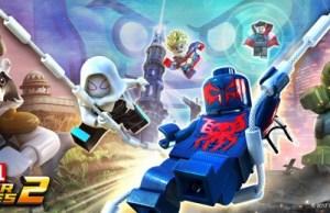 gamescom-lego-super-heroes
