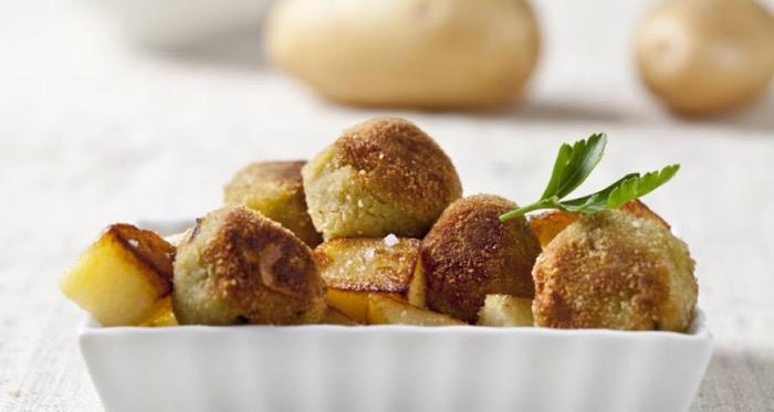 polpette-seitan-ricette