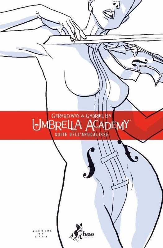 umbrella-academy-bao-gerard-way