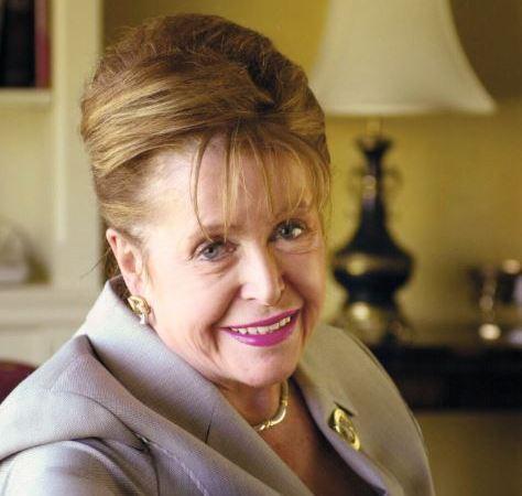 Mary Higgins Clark Collection: dal 6 agosto in prima visione assoluta su FoxCrime
