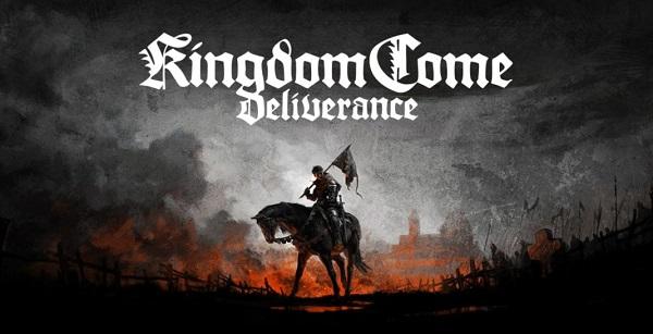 Kingdom Come: Deliverance – rilasciato un nuovo Story Trailer