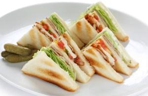 sandwich-panini-ricetta