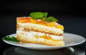 cheesecake-pesche-dolci