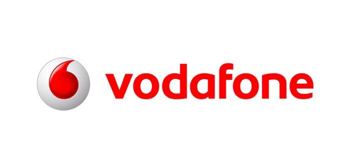 vodafone-offerte-winback