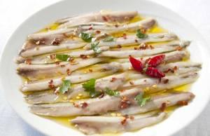 alici-marinate-antipasto-ricetta