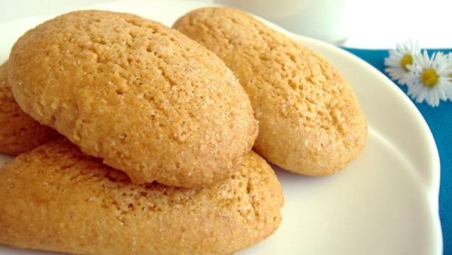 biscotti-olio-oliva-ricetta